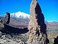 Siempre presente el Teide.jpg