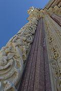 Siena Cathedral 2015 (29).JPG