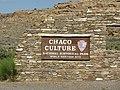 Sign Entering State Park.jpg