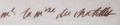 Signature Only Emilie Du Chatelet RGNb10349352.01.tif