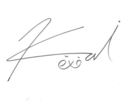 Signature of Kai.png