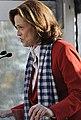 Sigourney Weaver 2011.jpg