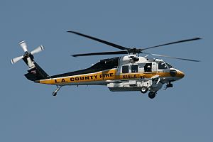 Sikorsky S-70A Firehawk, Los Angeles County Fire Department AN1378927.jpg