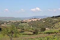 Siligo, panorama (02).jpg