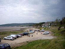 Silverdale Lancashire Wikipedia