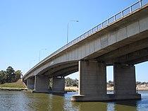 Silverwater Bridge 1.JPG