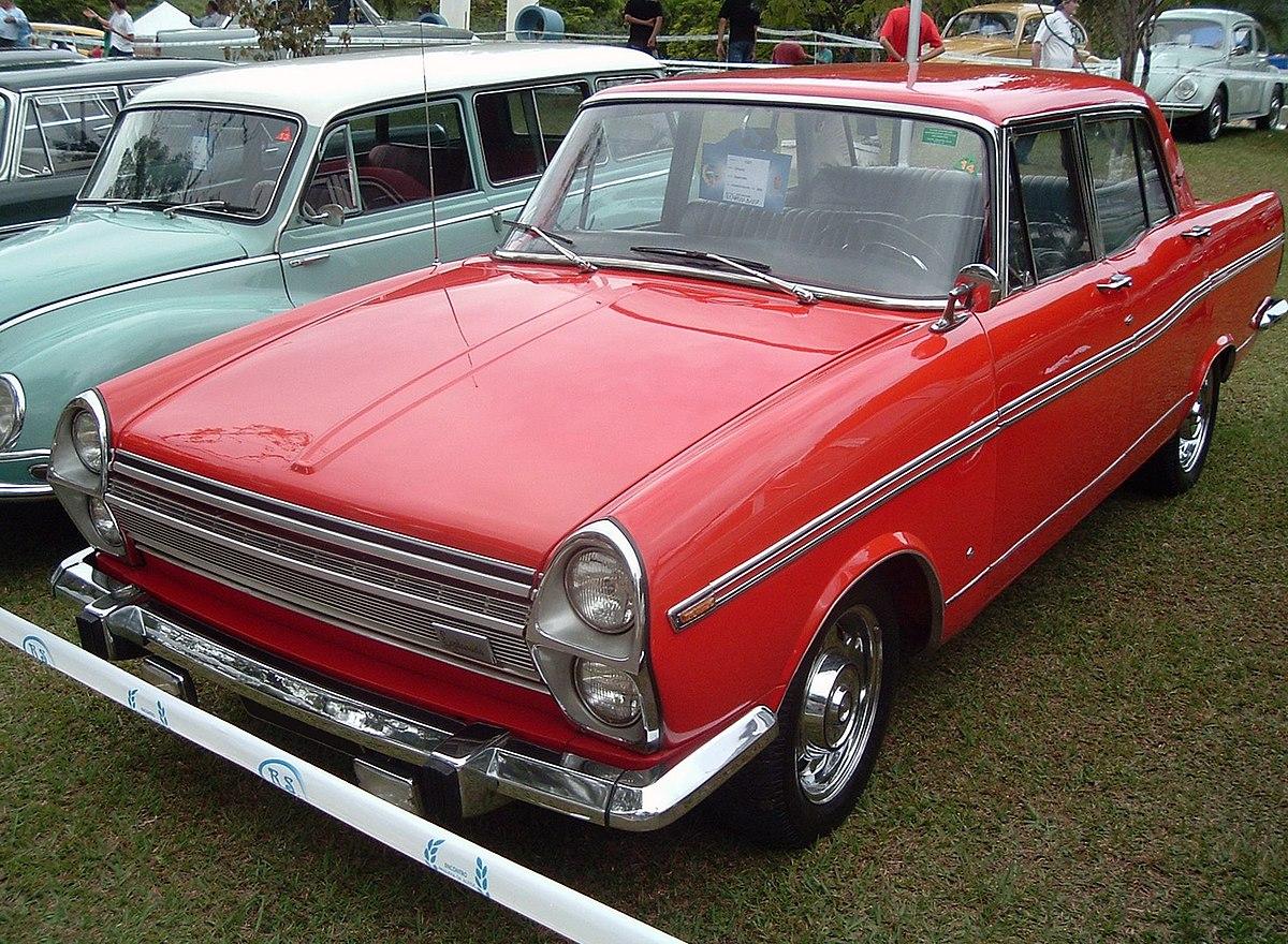Dodge Dart Aero >> Simca Esplanada – Wikipédia, a enciclopédia livre