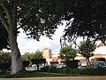 Simi Valley, CA, USA - panoramio (7).jpg