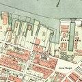 Simon's 1888 Gothenburg map (cropped).tiff