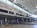 Simon Bolivar Airport (20826058426).jpg