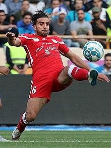 Sina Ashouri.jpg