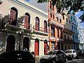Sinagoga Kahal Zur Israel - Recife, Pernambuco, Brasil.jpg