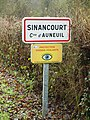 Sinancourt-FR-60-panneau d'agglomération-3.jpg