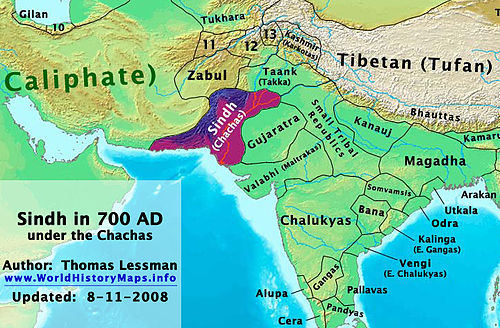 the life culture and migrations of the toltecs in india from 900 ad to 1200 History timelines toltecs c700-900 ad darien 900-1200 ad panama/ cocle 800-1100 ad andean civilizations.
