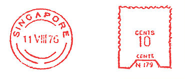 Singapore stamp type A2A.jpg