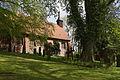 Sinstorfer Kirche und Friedhof 3.jpg