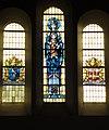 Sint-Baafs-Vijve Sint-Bavokerk-15.JPG