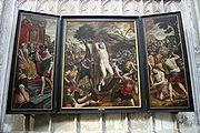 Sint Romboutskathedraal 907.jpg