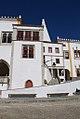 Sintra (37657130401).jpg