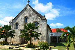 Siquijor Church.jpg