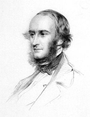Sir Edward Colebrooke, 4th Baronet - Image: Sir Thomas Edward Colebrook 00