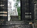 Sir Walter Scott - geograph.org.uk - 198750.jpg