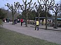 Siste april, stadsparken i Lund 2.jpg