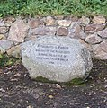 Site of Fitzhenry's Forge - geograph.org.uk - 571112.jpg