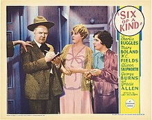 Six of a Kind lobby card.jpg