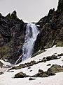 Skakavitsa Waterfall TB1.jpg