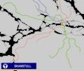 Skanstull Tunnelbana.png