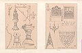 Sketches, Volume one MET DP-14079-003.jpg