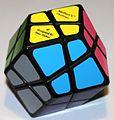 Skewb Kite solved cubemeister com.jpg