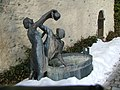 Skulptur - panoramio (11).jpg