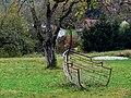 Skulpturenweg Karsee Mirko Siakkou-Flodin 2.jpg