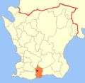 Skurup Municipality in Scania.png