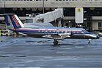 SkyWest EMB-120 (3333627988).jpg