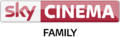 Sky Cinema Family DE Logo 2016.png