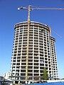 Sky Office Tower 04-2011 (4).jpg
