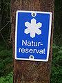 Skylt naturreservat.jpg