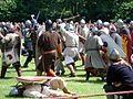 Slag bij Vlaardingen.JPG