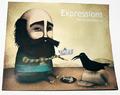 "SlashTHREE ""Expressions"".png"