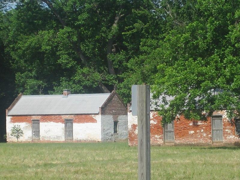 Magnolia Plantation Tour Charleston South Carolina