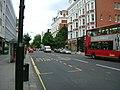 Sloane Street, SW1 - geograph.org.uk - 852415.jpg