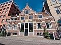 Sloterkade 21 Aalsmeerderveerhuis foto 1.jpg