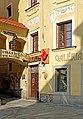 Slovakia-03116 - Executioner's House (32167325451).jpg