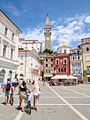 Slovenia DSC 0069 (15194639109).jpg