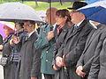 Slovesnost v počastitev pekrskih dogodkov 2015 03.JPG
