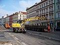 Smíchovské nádraží, rekonstrukce TT u smyčky (03).jpg