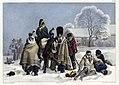 Smarhoń. Смаргонь (C. Faber du Faur, 3.12.1812) (2).jpg